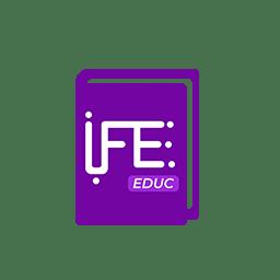ife-educ