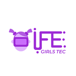ife-girls-tec