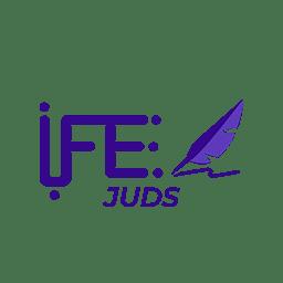 ife-juds