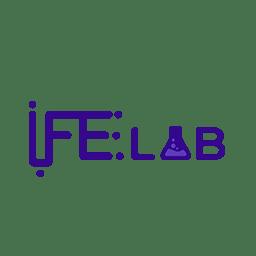 ife-lab
