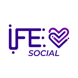 ife-social