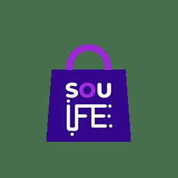 sou-ife