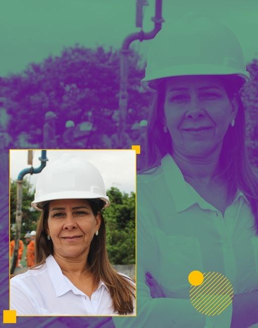 Vice-Presidente do IFE Brasil
